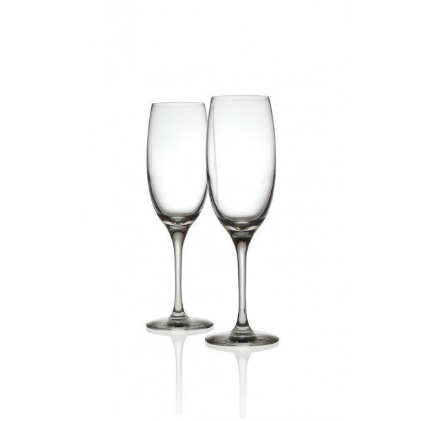 Alessi Champagneglas - Mami XL