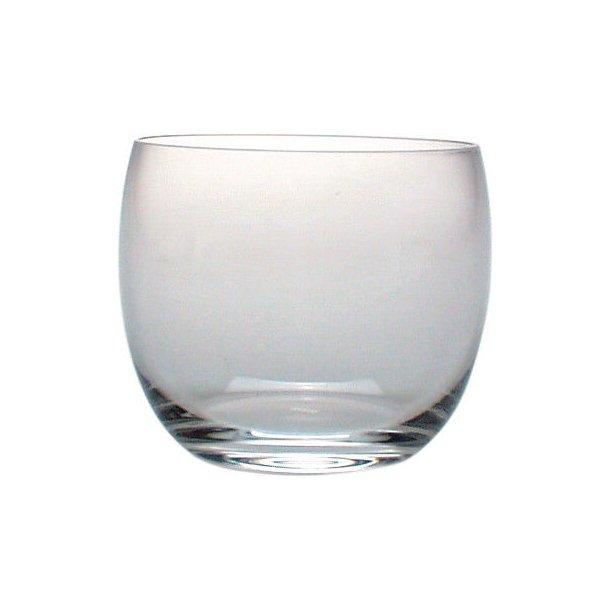 Alessi Whiskeyglas - MAMI