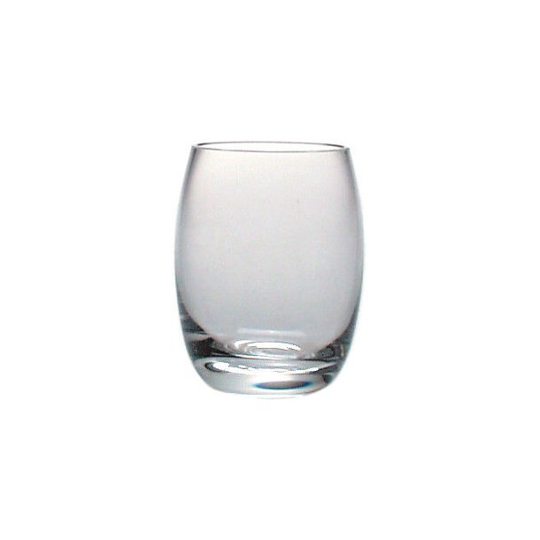Alessi Krystal Aquavitglas / Snapseglas 6 cl - MAMI
