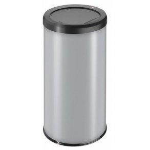 Hypermoderne Topbetjente affaldsspand | Affaldsspande med nem tilgang GJ-01