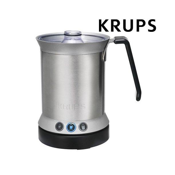 Krups Automatisk Mælkeopskummer XL2000