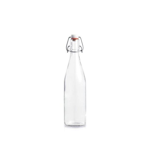Le Parfait Patentflaske