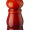 Le Creuset Saltkværn 11 cm - Rød