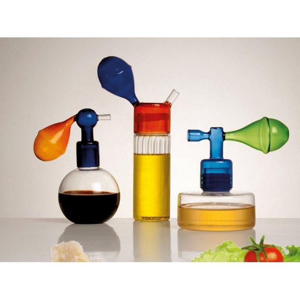 Seletti Atomizers - Olie/ Eddike Flaske