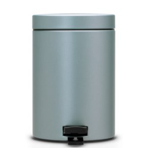 Brabantia Metallic Mint
