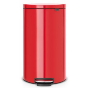 Brabantia Passion Red