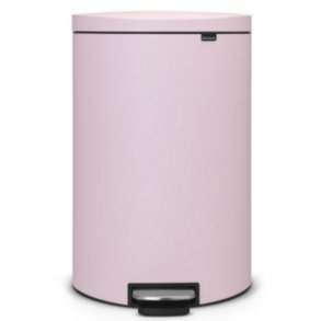 Brabantia Mineral Pink
