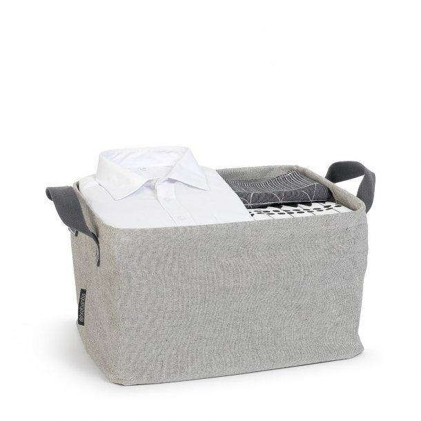 Brabantia Laundry basket Foldabel