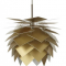 DYBERG-LARSEN PineApple XS Pendant - G9 - Gold Look