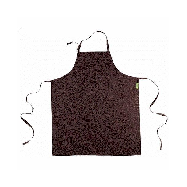 kokkeforklæde til mænd