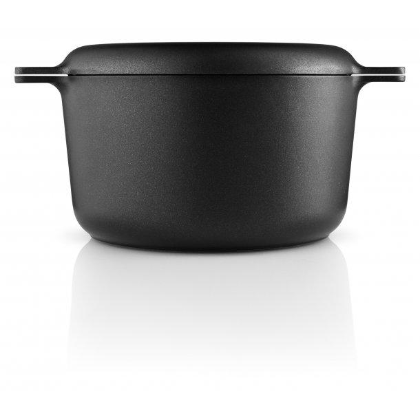 Eva Solo Nordic Kitchen Gryde 3,0 Liter - 20 cm