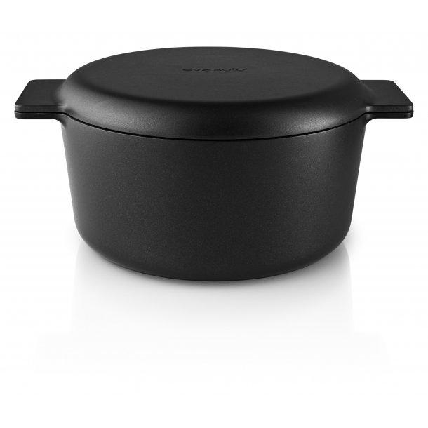 Eva Solo Nordic Kitchen Gryde 4,5 Liter