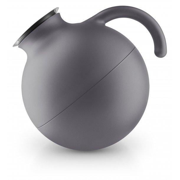 Eva Solo Globe Termokande, Nordic grey 1 Liter