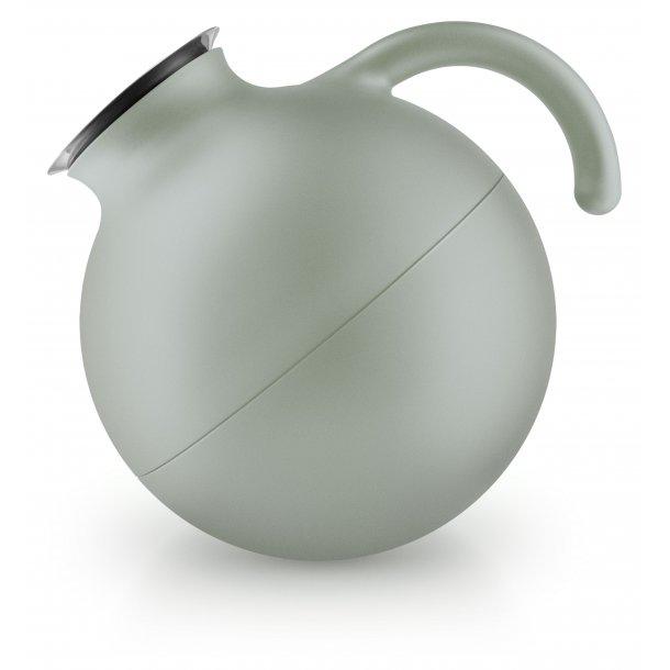 Eva Solo Globe Termokande 1 Liter, Nordic Green