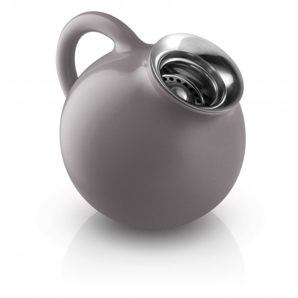 Eva Solo Globe Mælkekande, Nordic grey