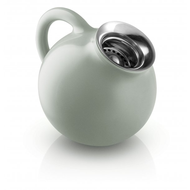 Eva Solo Globe Mælkekande 0.3 liter, Nordic Green