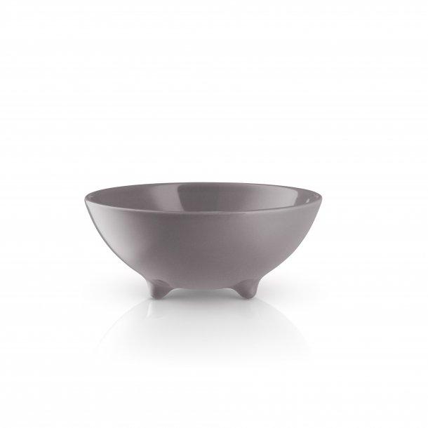 Eva Solo Globe Skål, Nordic Grey 0,3 Liter