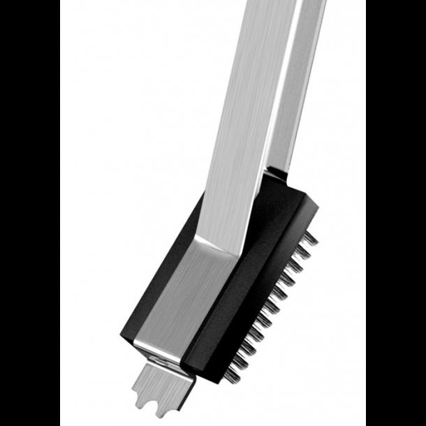 Eva Solo Løst børstehoved til grillbørste 7,5 cm