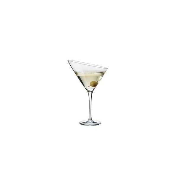 Eva Solo Martini Glas 18 cl