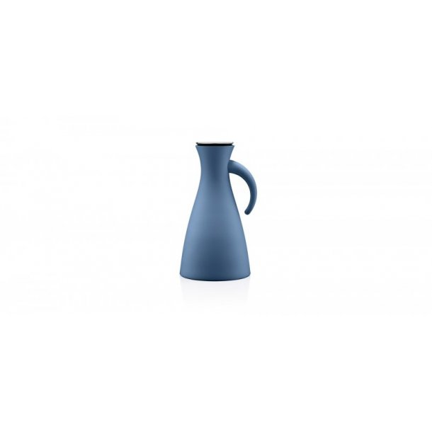 Eva Solo Termokande 1,0 Liter Moonlight blue