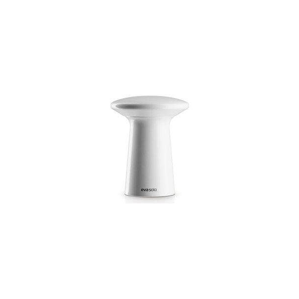 Eva Solo Salt & peberkværn 11 cm Hvid