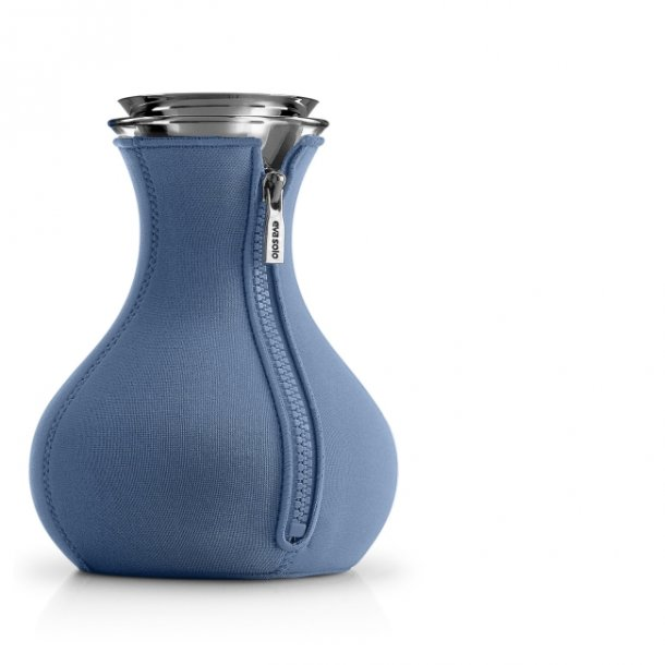 Eva Solo Tebrygger 1,0 Liter Moonlight blue, 3D