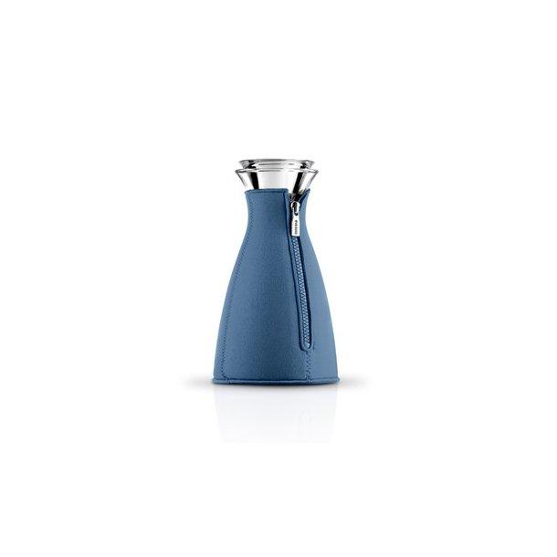 Eva Solo CafeSolo Kaffebrygger 1 L - Moonlight blue, 3D
