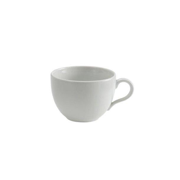 Eva Solo Kaffekop 20 cl / 8,5 cm