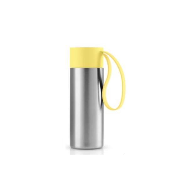 Eva Solo To Go Cup 0,35 liter