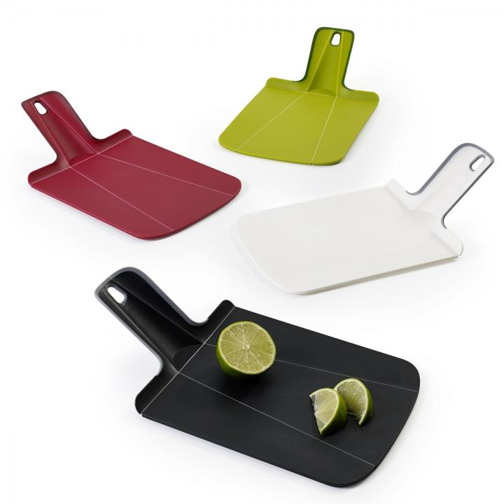 3165dd79893b Joseph Joseph Chop2Pot Chopping board - Smale - Cutting Boards -