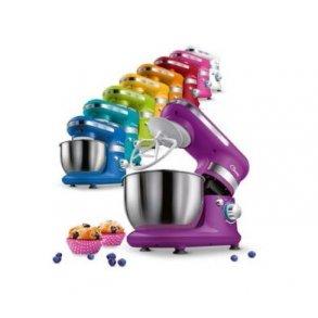 Diverse Køkkenmaskiner