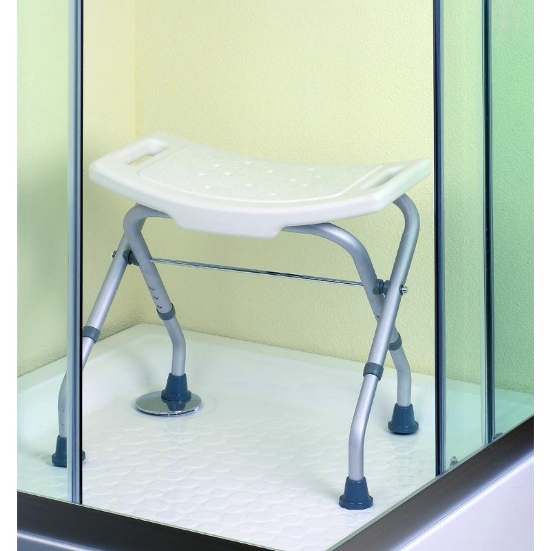 k b msv taburet til bad flest varianter af hj lpemidler til badev relset. Black Bedroom Furniture Sets. Home Design Ideas