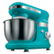 Sencor Røremaskine 4 Liter m/ 3 Kroge