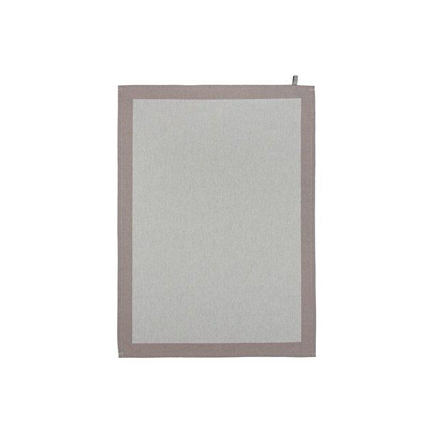 Södahl Frame Viskestykke 70 x 50 cm
