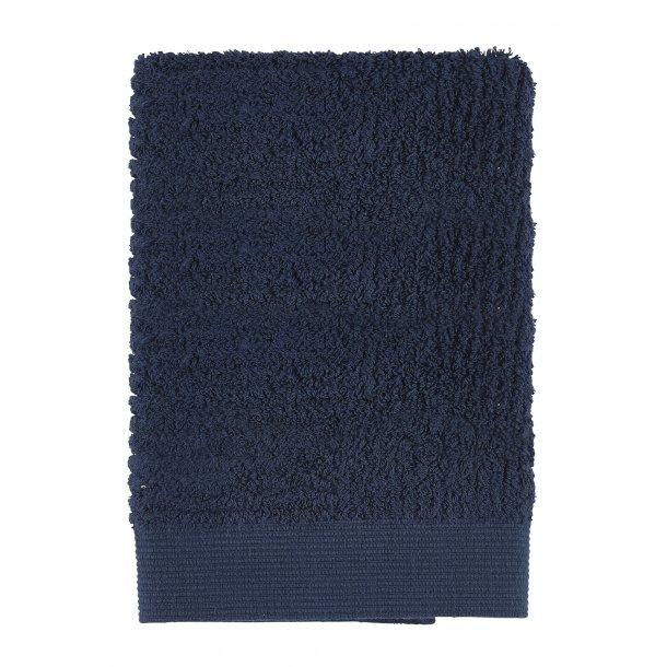 Zone Håndklæde 50x70 cm - Royal Blå