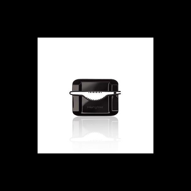 Microplane Slæde til Gourmet slicer (45044)