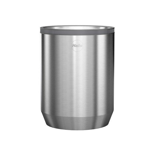 Hailo opbevaringsbeholder 1 liter