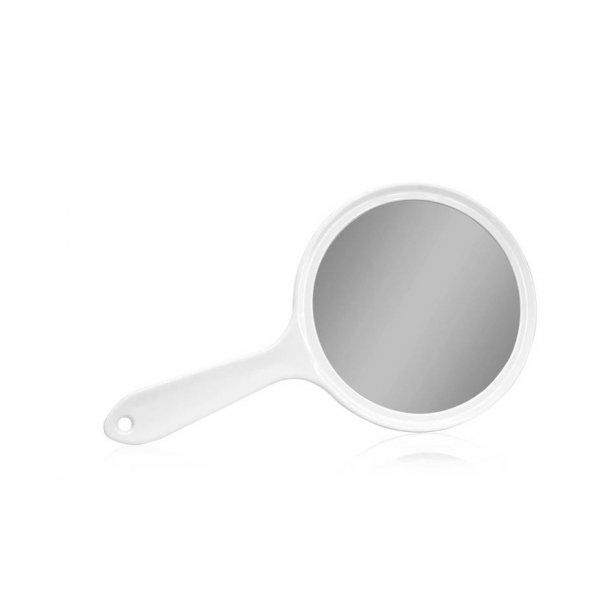 Gillian Jones Handheld / makeup spegel x1 / x2