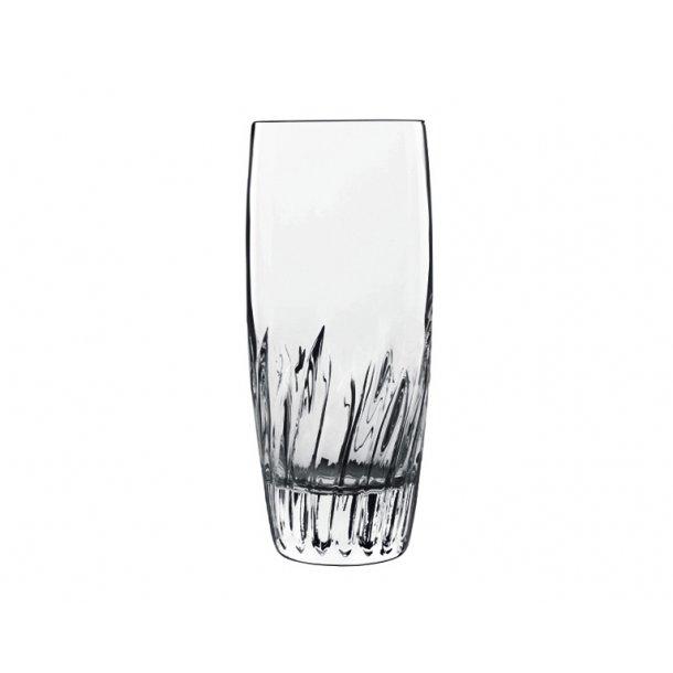 Mixology Ølglas / Longdrinkglas 1 Stk