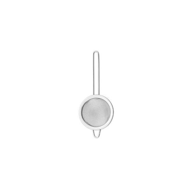 Brabantia Sieve Diameter 75 mm