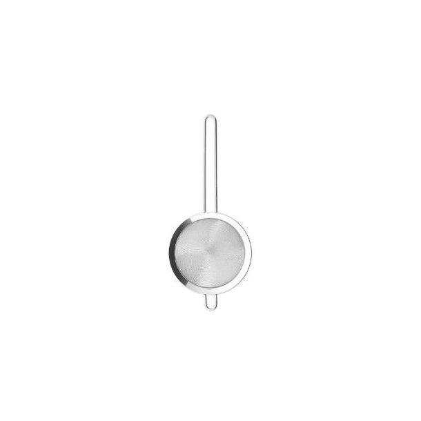 Brabantia Sieve Diameter 125 mm