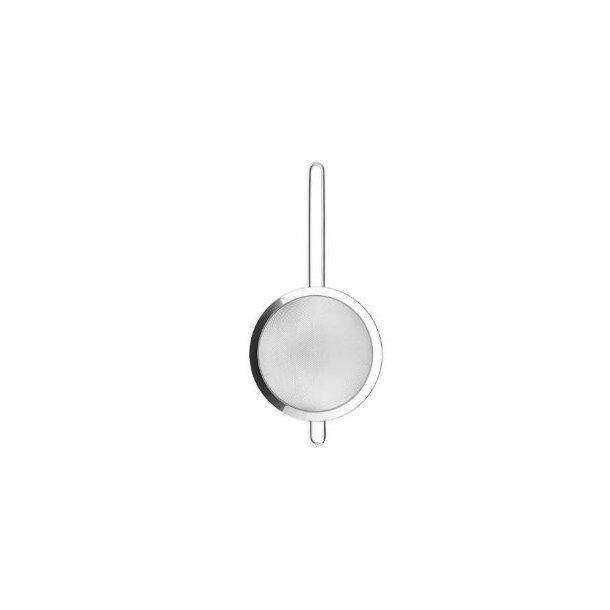 Brabantia Sieve Diameter 180 mm