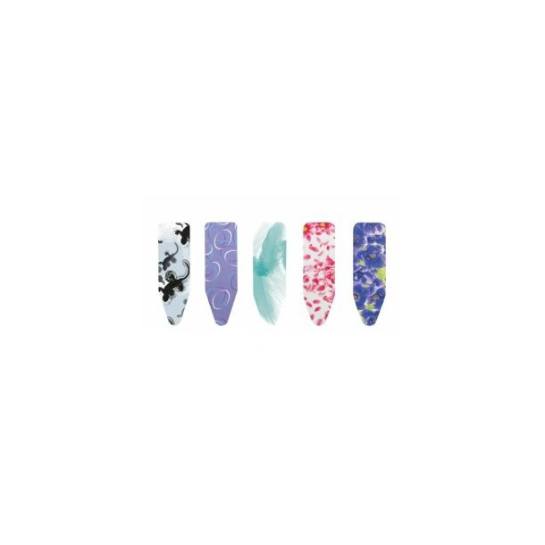 Brabantia Ironing Board Cover Brand A 110 x 30 cm Assorted Colors