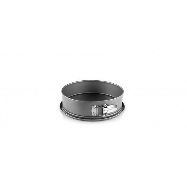 Eva Trio Springform med Slip-Let® belægning  2,5 l / 24 cm