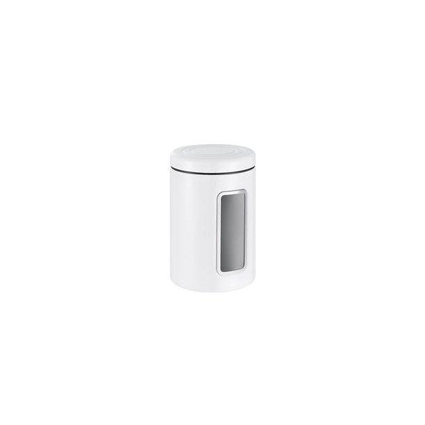 Wesco Storage Box 2 Liter - White