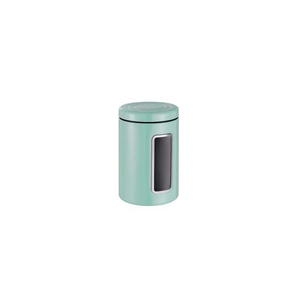 Wesco Opbevaringsdåse 2 Liter - Mint