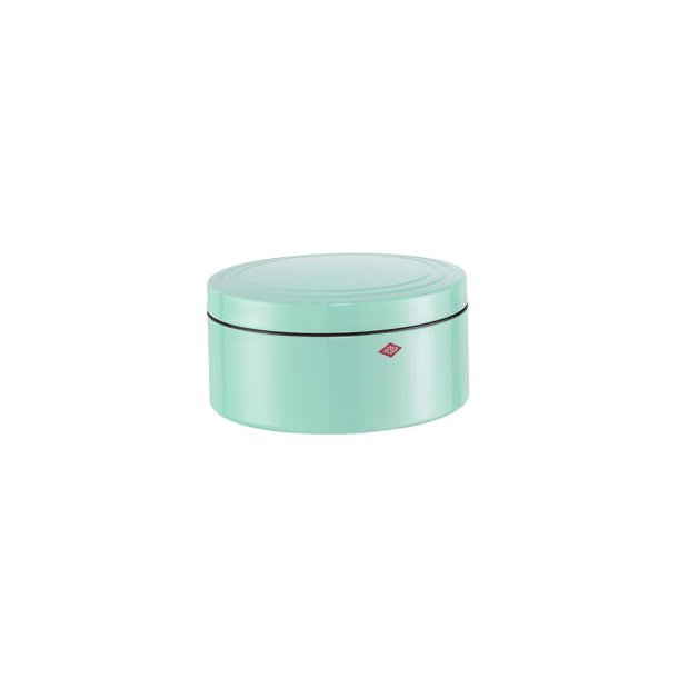 Wesco Cake Tin 4 Liter - Mint