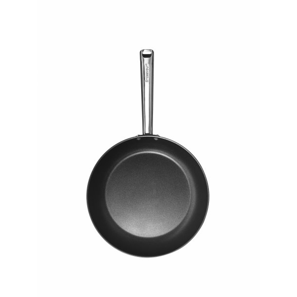 Endeavour Big Skillet Fryingpan - 24 cm