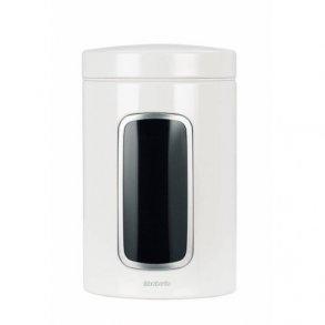 Usædvanlig Opbevaringsdåser | Opbevaringsdåse, opbevaringsglas - Køb Her! PE28