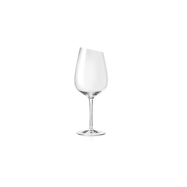 Køb Eva Solo Magnum vinglas - 60 cl - Flest varianter af Vinglas